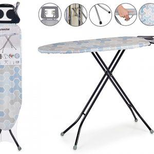 TABLA PLANCHAR 30X97CM DEC CADENA