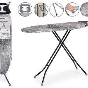 TABLA PLANCHAR 30X97CM DEC ARBOL
